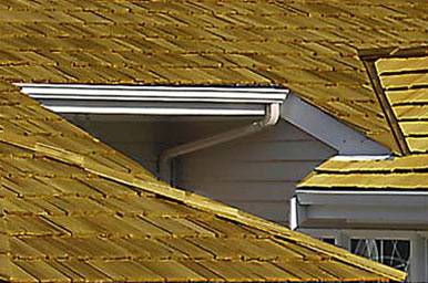 Roofing Contractors Seattle Seattle Roofers Seattle